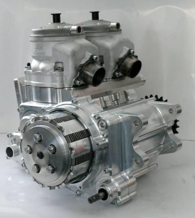 Motor Vm 250 M01 Motok Rov Motory Vm Motor