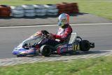 ME Angervill 2008 - Adam Janouš