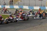 ME Ugento (I) 2007